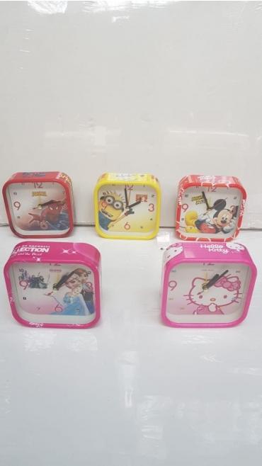 ceas de masa copii 5/serie