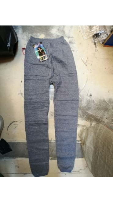 colanti tricotati dama 12/set
