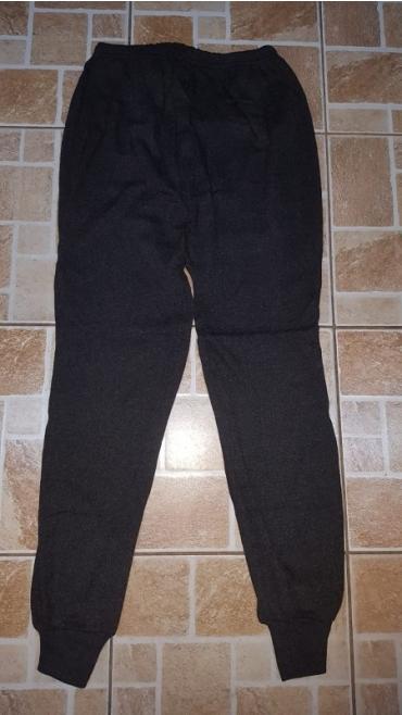 pantaloni 10/set