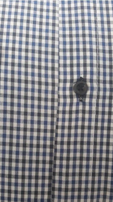 camasi barbati clasice 10/set