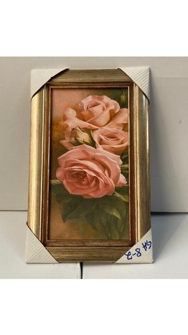 tablou 35x22 cm 3/set