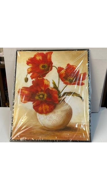 tablou carton 45 x 35 cm 5/set
