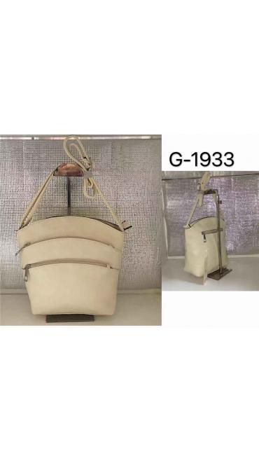 geanta dama 2/set