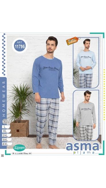 pijamale BATAL 5/set