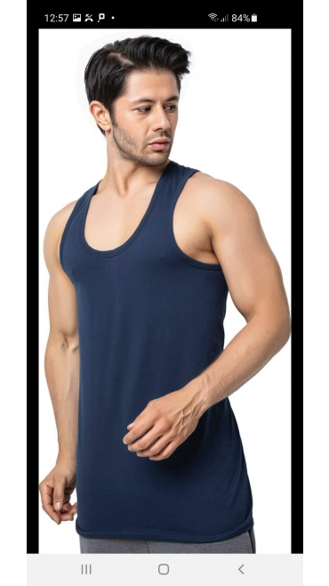 maieu barbati 100%bbc 3xl culori negru, gri, albastru, kaki, bleumarin, camuflaj 6/set