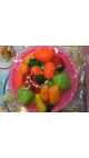 cos fructe 10/set