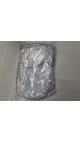 body buline capse 0-6 luni 10/set