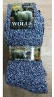 sosete lana turcia 12/set